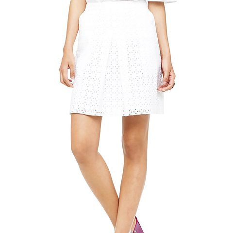 Gisella Skirt