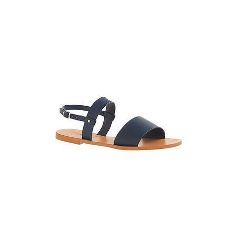 Camden Sandals