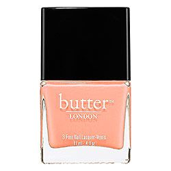 butter LONDON 3 Free Nail Lacquer in Kerfuffle