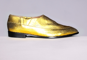 Rodebjer Redford Shoes