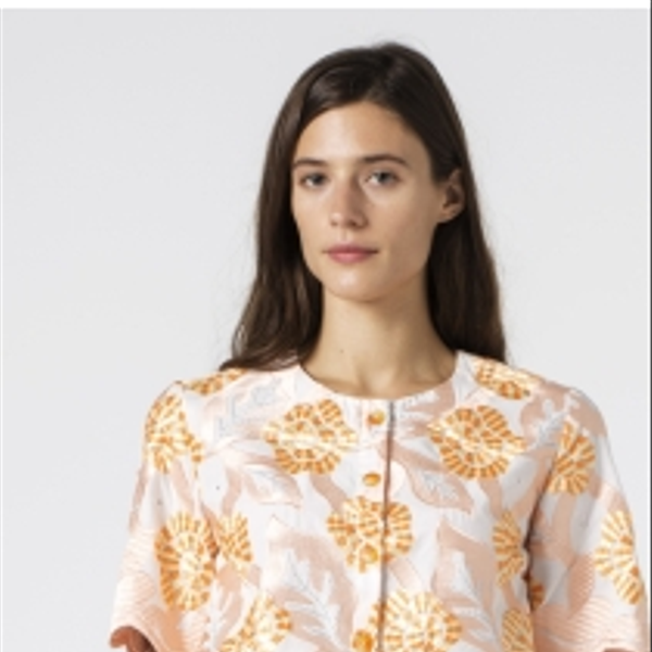 Rodebjer Ivy Top
