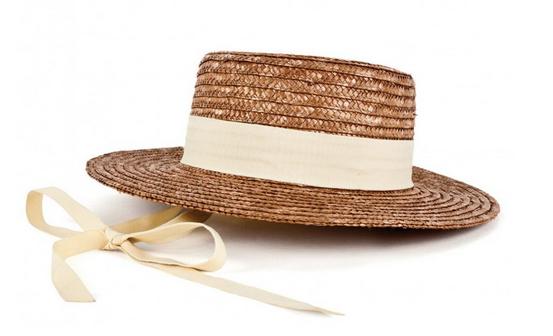Brixton Brixton Savannah Hat