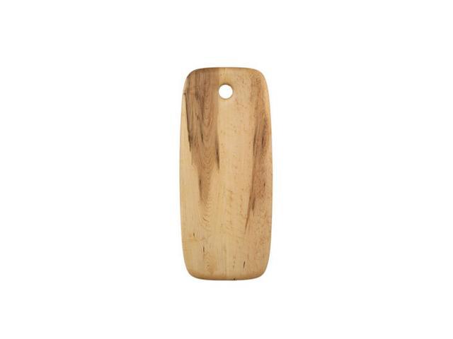 Edward Wohl Edward Wohl Maple Cutting Board