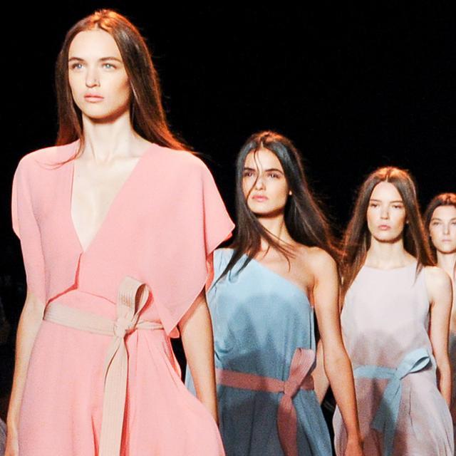 Are Kimono Belts the Next Big Thing?