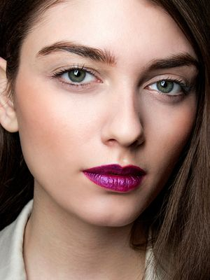 4 Lip Colours That Will Make You Glad Summer Is Over