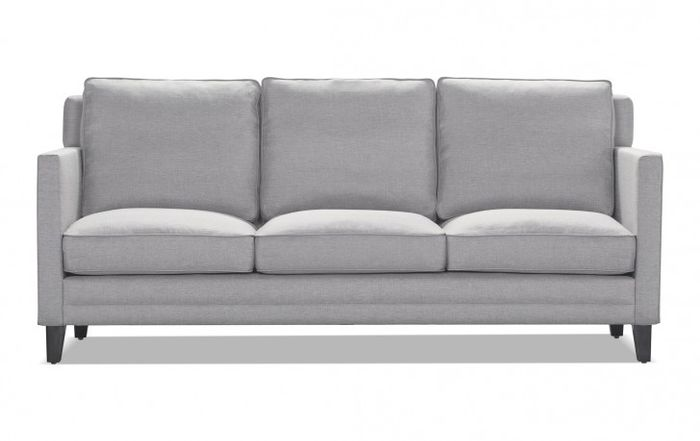 The Right Sofa for Every Girl