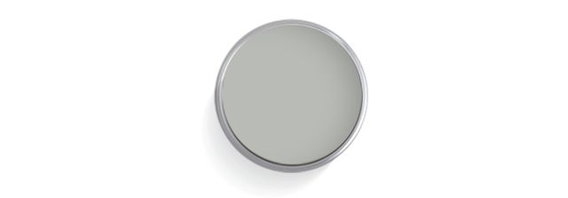 Benjamin Moore Coventry Gray