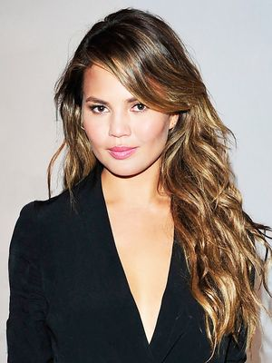 In Case You Missed It: 7 Insanely Gorgeous Celeb Beauty Looks