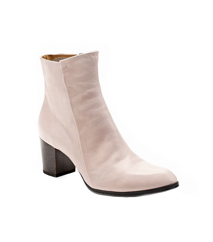 29 On Trend Ankle Boots For Fall Who What Wear Uk