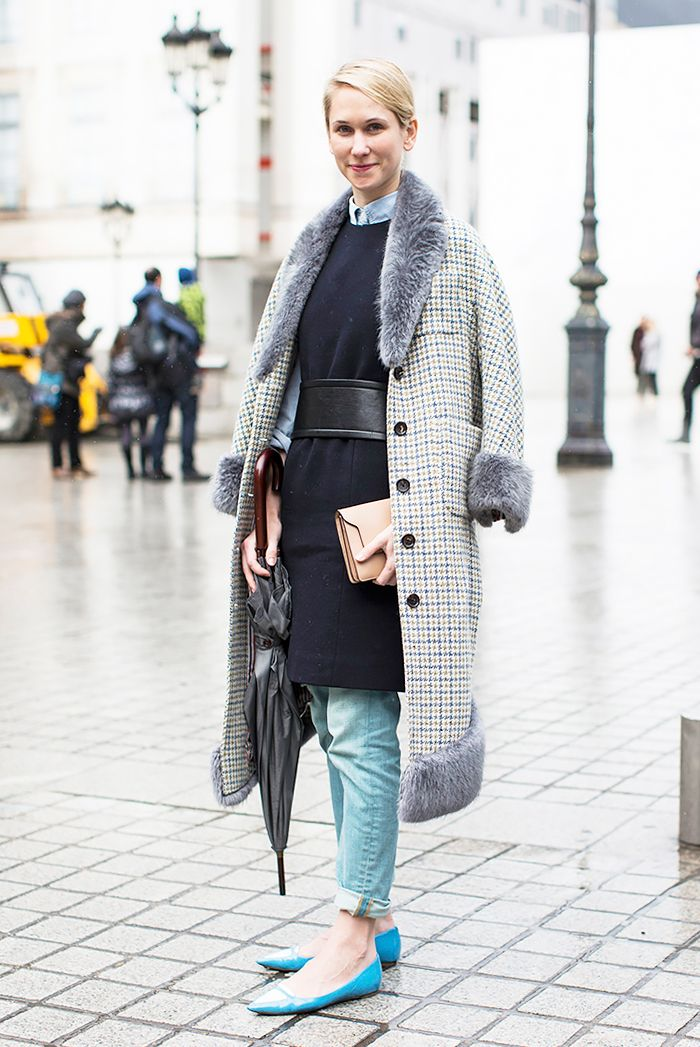 14 Easy Ways To Make Your Look More Sophisticated Who