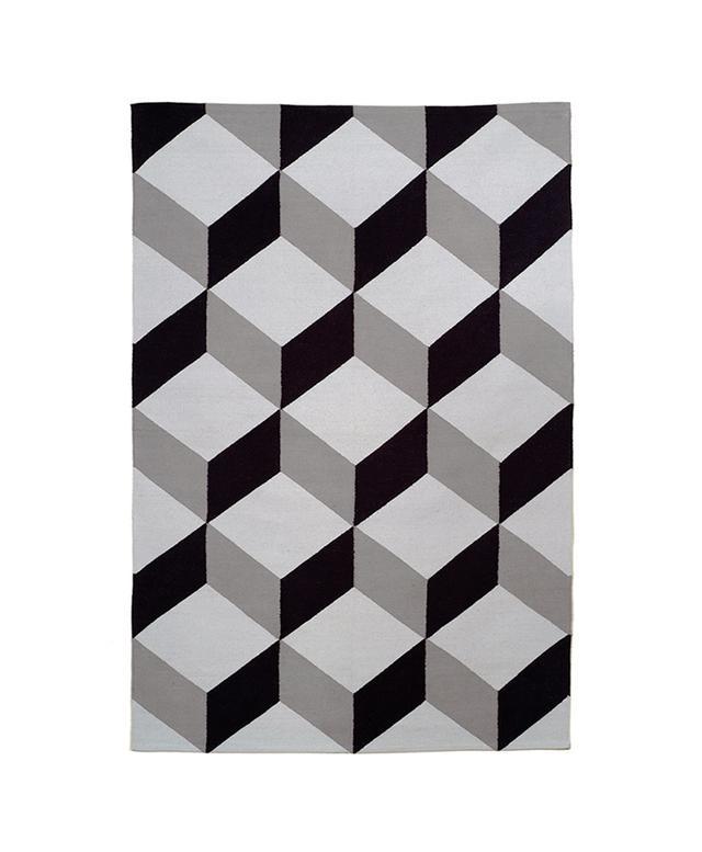 Pattern Society Empire Rug