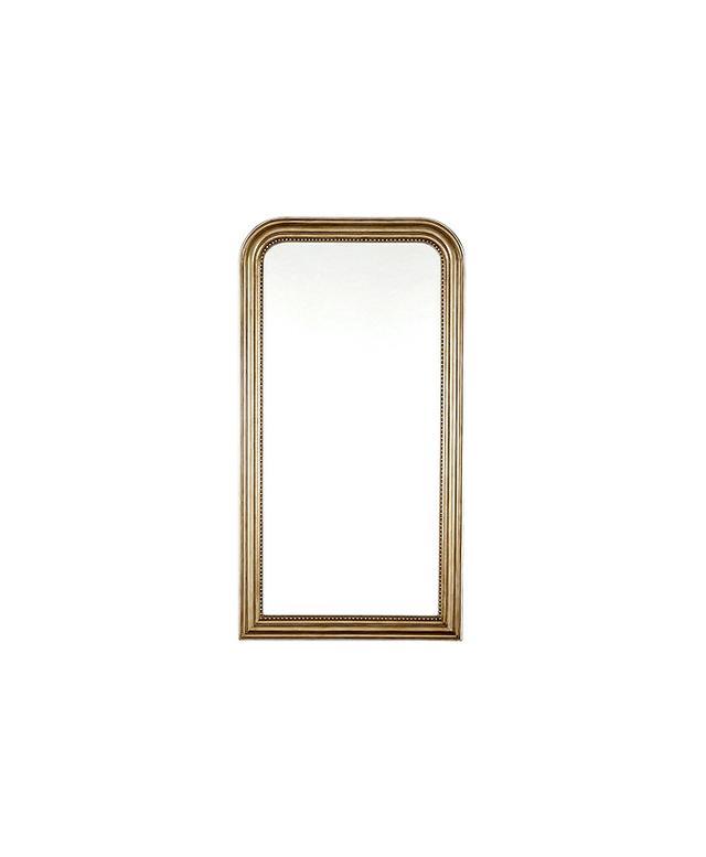 Ballard Designs Louis Mirror