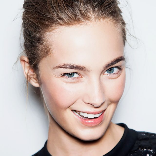 The Ultimate Daily Skincare Menu for Every Skin Type