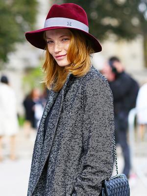 5 Status Symbols of the Fashion Elite