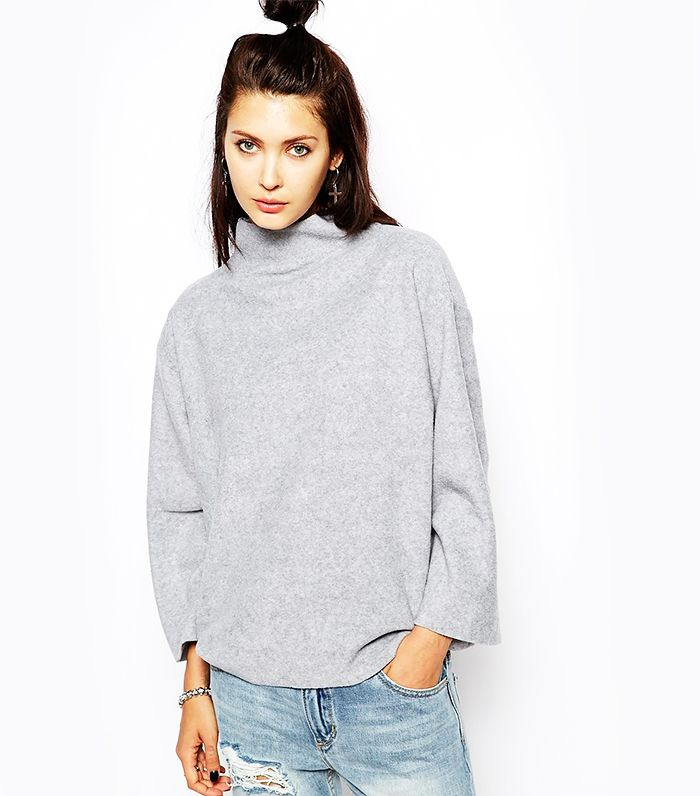e14081a755 Over 340 Brands Are Sold on ASOS—Here s Our Must-Know List