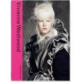 Vivienne Westwood  Fashion: Vivienne Westwood