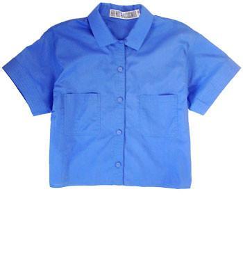 Friends & Associates Andy Camp Shirt