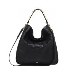 Mulberry Mulberry Large Eliza Hobo Bag