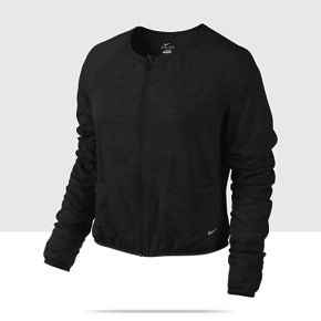 Nike Nike Vapour Hypercool Gym Jacket