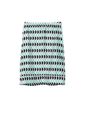 Marni  Marni Sequence Paillette Skirt