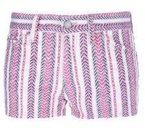 Isabel Marant  Cooper Aztec Shorts