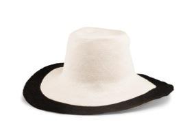Acne Studio Acne Studio Benigni Hat