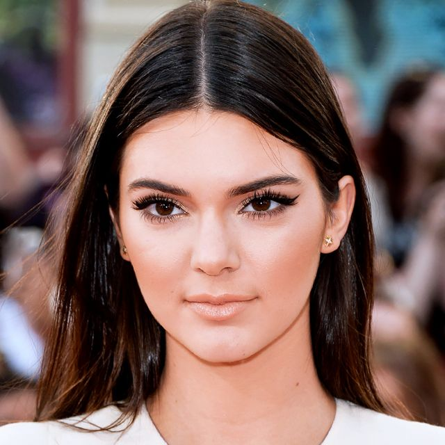 Happy Birthday, Kendall Jenner! The Supermodel's 10 Best Beauty Moments