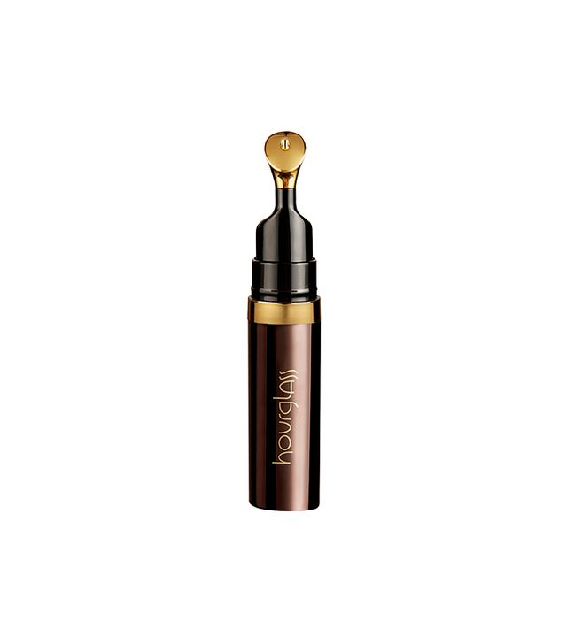 Hourglass N° 28 Lip Treatment Oil