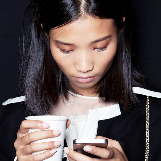 Can a Selfie Solve All Your Skin Problems? We Investigate.