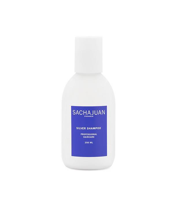 Sachajuan Silver Shampoo