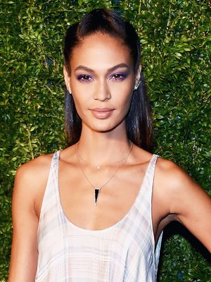 7 Downright Stunning Celeb Beauty Looks From the Week