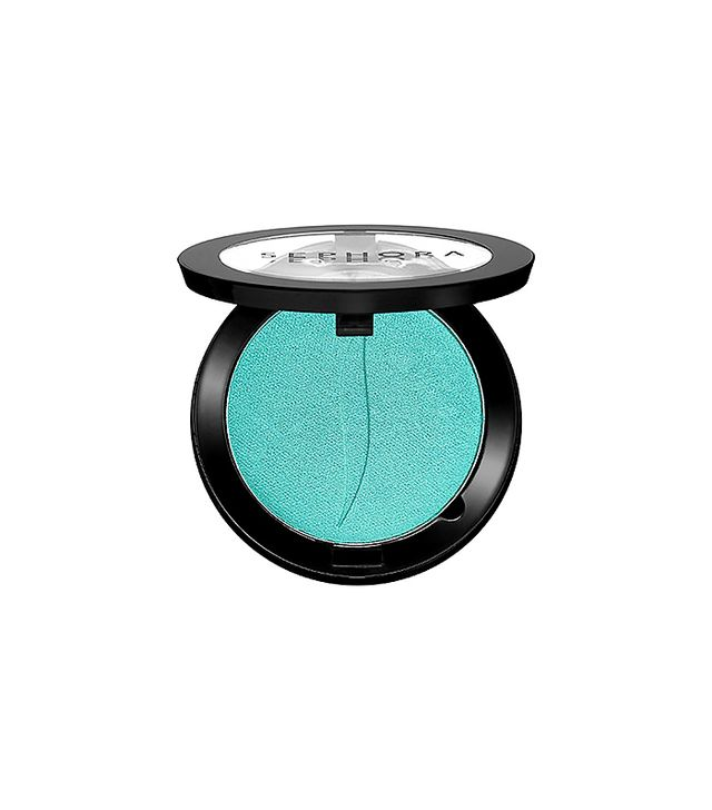 Sephora Collection's Colourful Shadow