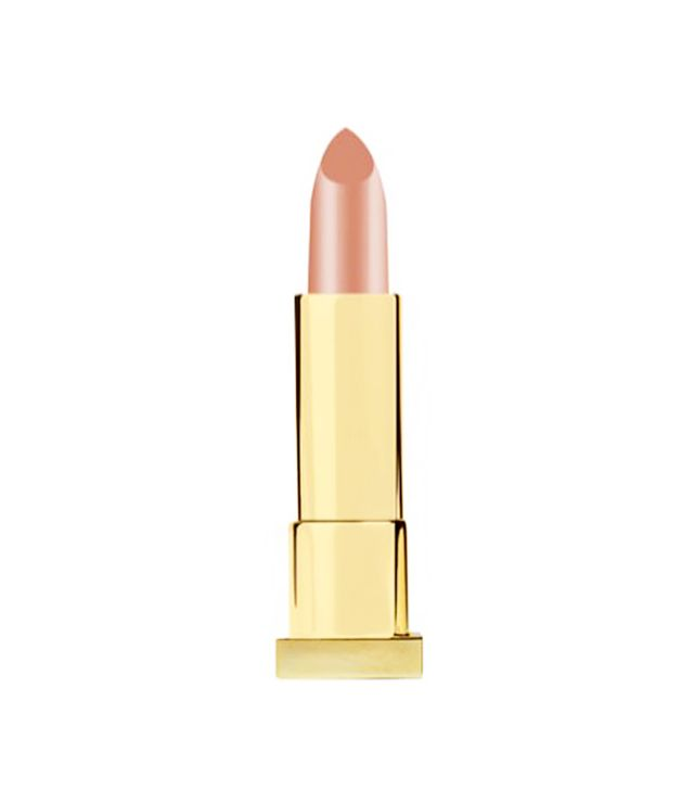 Kevyn Aucoin Beauty The Expert Lip Colour