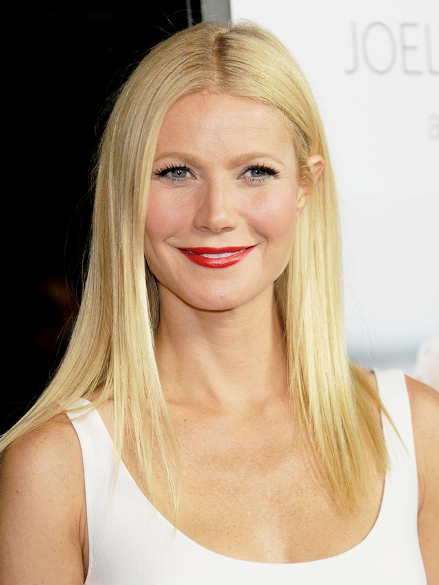 How to Detox for the Holidays Exactly Like Gwyneth Paltrow