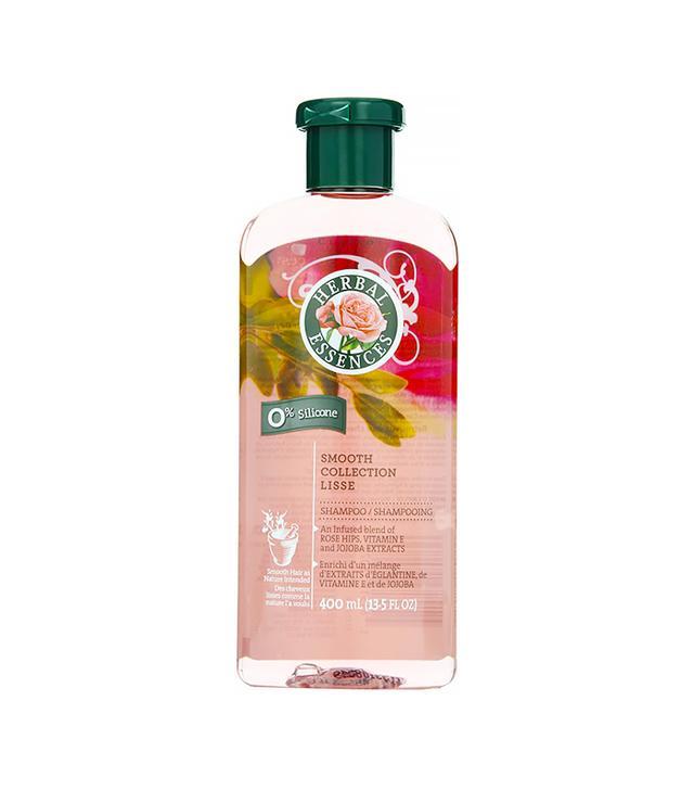 Herbal Essences Herbal Essences Smooth Shampoo