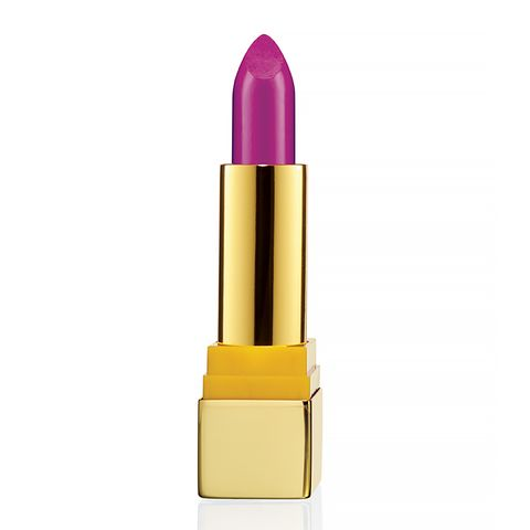Lipstick in Ultramarine Pink (Satin)