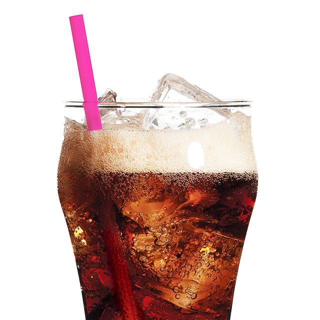 Soda and Your Skin: New Research That Will Make You Rethink Your Drink