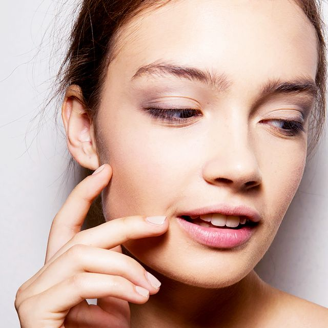 5 Ways to Treat and Prevent Crow's Feet
