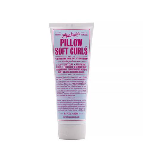 Softening Styling Cream