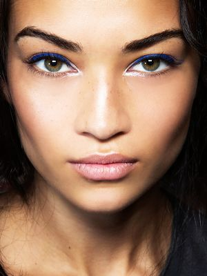 7 Stunning New Year's Eve Makeup Ideas