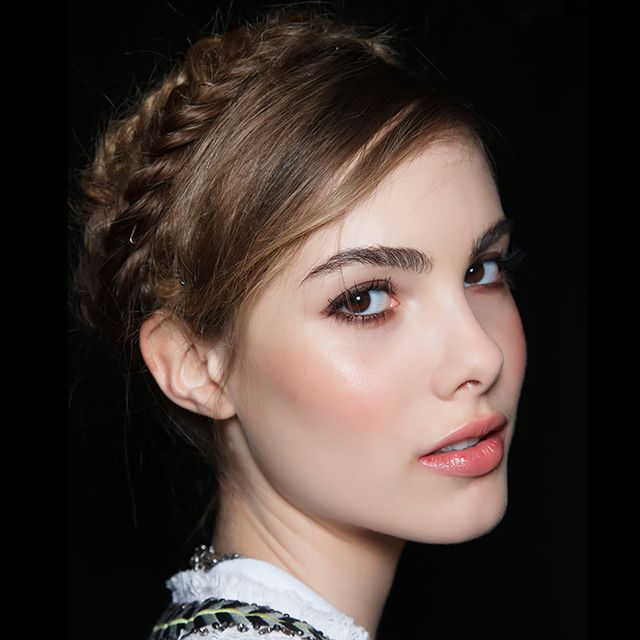 5 Braid Hacks Every Girl Should Know