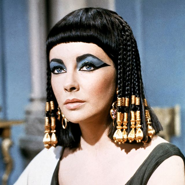 The Fascinating, Little-Known History of the Cat-Eye