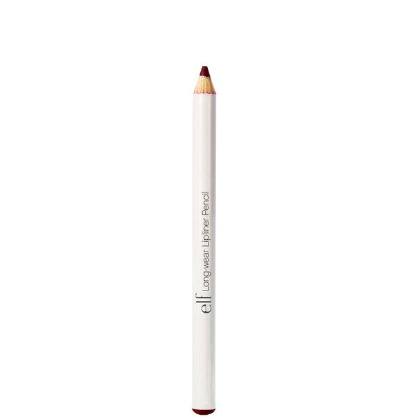 e.l.f. Essential Long-Wear Lip Liner Pencil