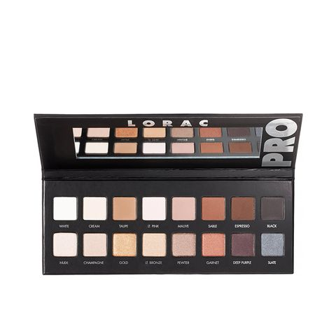 For the Palette Junkie