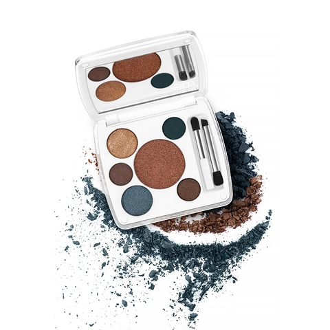 To Freshen Up Your Makeup Collection