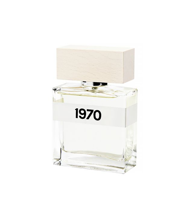 Bella Freud Fragrance