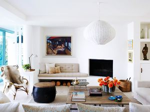 9 Stunning Ways to Add Unexpected Detail to Your Décor