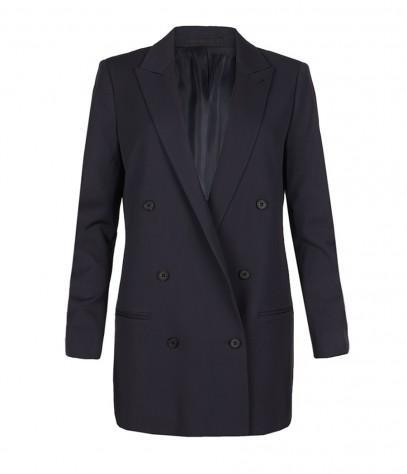 AllSaints  Clemence Coat