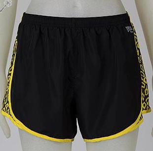 Everlast Athletic Shorts