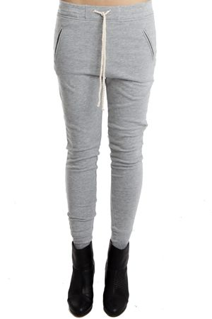 IRO  Daryl Sweatpants